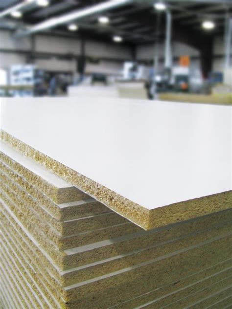 Custom Laminations Custom Lamination Components Dallas Ft Worth