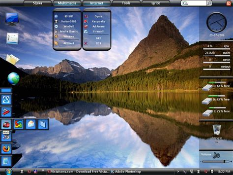 download eladio s themes windows vista themes for xp for free download brain hackers