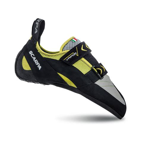 climbing shoes shop scarpa vapor v climbing shoe climbing shoes epictv shop