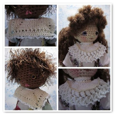 by hook by hand manga manga amigurumi doll free pattern download 54 best by hook by hand dolls images on pinterest