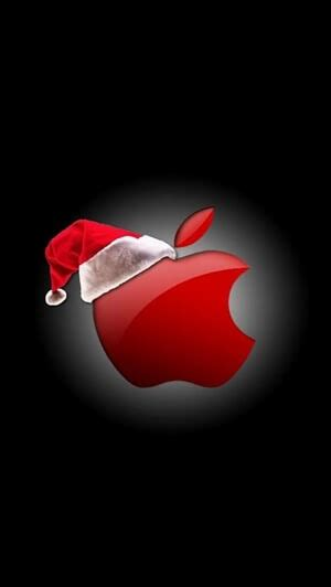 christmas wallpapers  iphone  pro max iphone xr