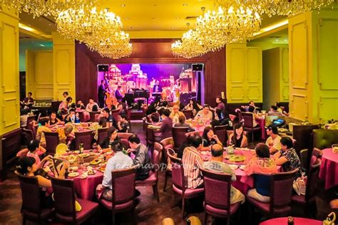 new year restaurant singapore where to eat during new year 2015 the ordinary