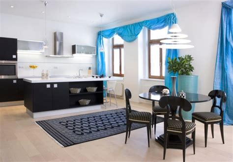 wood kitchen interior design ideas interiordecodir com turkio spalva interjere delfi gyvenimas