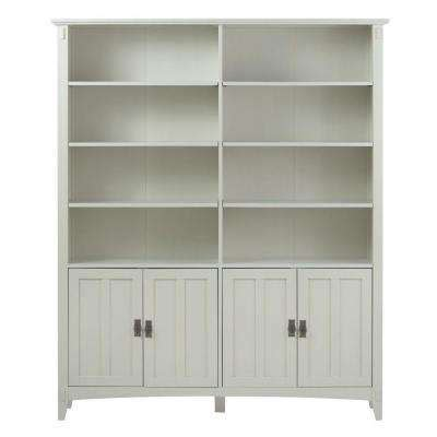 home decorators collection baxter white storage furniture home decorators collection bookcases home office