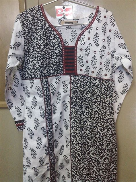 kurta pattern sewing 12 best images about neck designs on pinterest ux ui