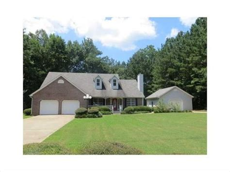 houses for sale bremen ga bremen georgia reo homes foreclosures in bremen georgia search for reo properties
