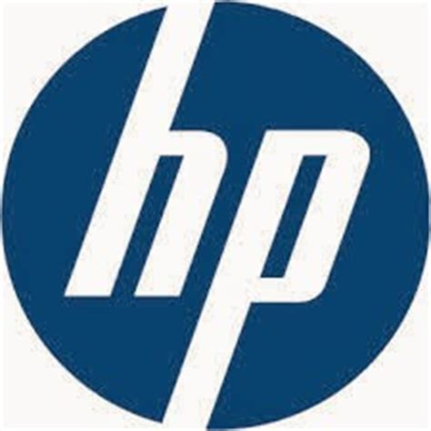 Hp Mba Internship by Hp Openings In Bangalore For Be B Tech Software