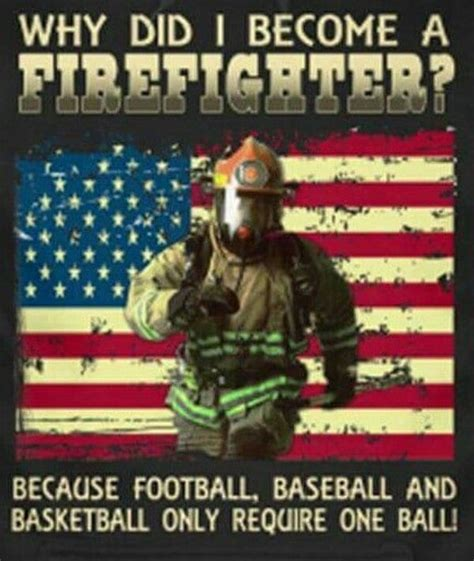 firefighter memes   ignite  laughter