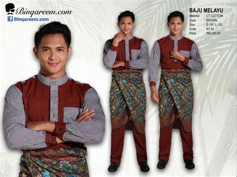 New Pasya Royal Blue Ak Baju Koko Pria Rayon Biru 2 17 best images about festives clothing on elsa schiaparelli engagement dresses and
