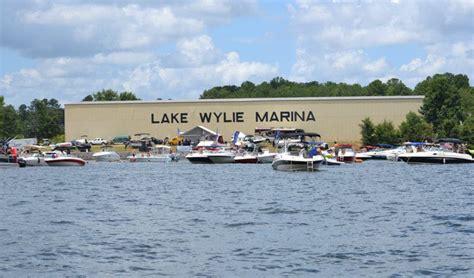boat sales service marinemax lake wylie - Boat Service Lake Wylie