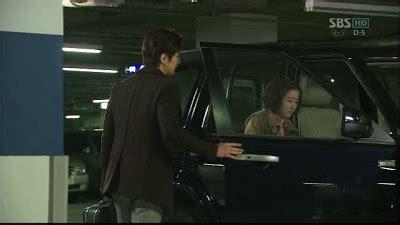 film bagus untuk anak2 sinopsis drama dan film korea wish upon a star episode 11