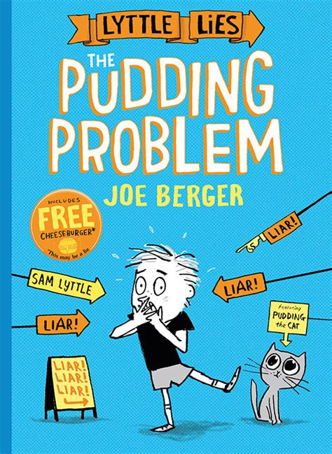 the day the pudding got away books world book day the best children s books to look out for
