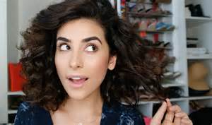 curly lob hairstyle 27 fabulous lob hairstyles you ll want to copy now