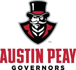 Peay Governors Peay State Governors Baseball S