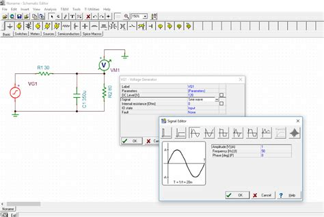 best circuit simulator 23 best free circuit simulation software for windows