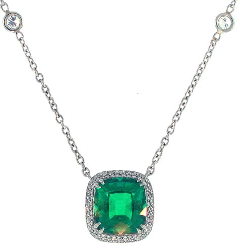Emerald Jewelry by Emerald Jewelry Jewelry And Gems By Co