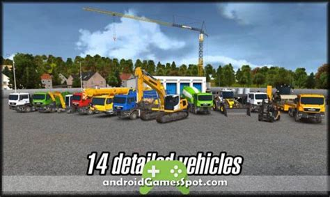 construction simulator 2014 apk construction simulator 2014 apk free version