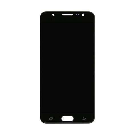 Lcd J7 Prime samsung galaxy j7 prime lcd touch screen digitizer assembly black