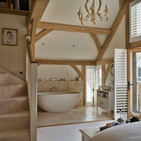 barn conversion bedroom the 25 best barn conversion interiors ideas on pinterest converted barn industrial