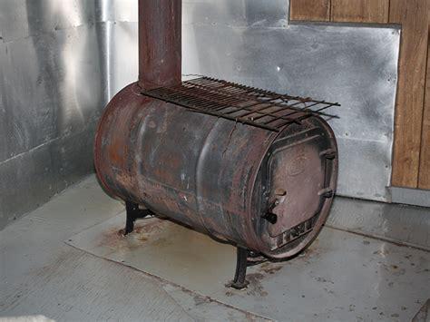cozy comfort wood stove housekeeping plan 171 alexander s on rowan lake