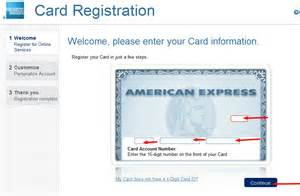 american express business card customer service financial services page 5 bill pay http guide