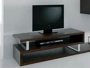 tv furniture tv furniture archives trendy products