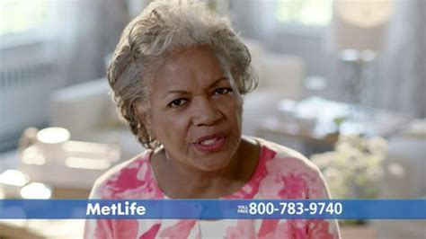 metlife tv commercial dads accident ispot tv metlife tv spot q a ispot tv