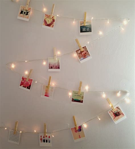 ideas on how to display christmas cards