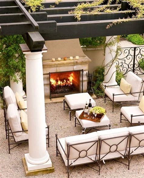 outdoor patio inspiration outdoor patio inspiration kristywicks com