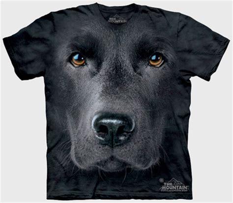 Tshirt Animald animal t shirts