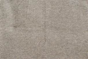 Fashion Flooring by Free Images White Texture Floor Pattern Color Brown