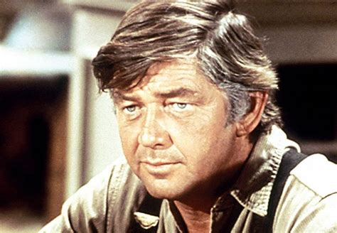 famous people that recently died ralph waite 2014 celebrity obituaries
