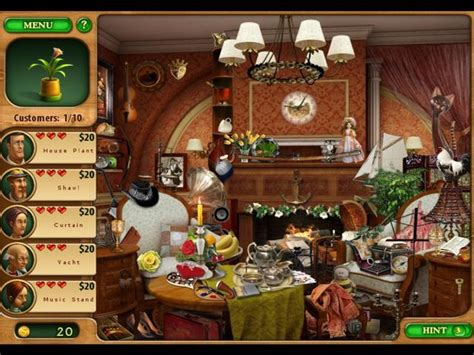 totally free full version hidden object games to download online classic games play free online classic games on zylom