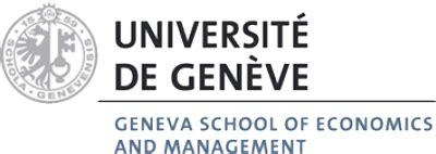 Calendrier 2018 Unige Accueil Unige Management Strat 233 Gique