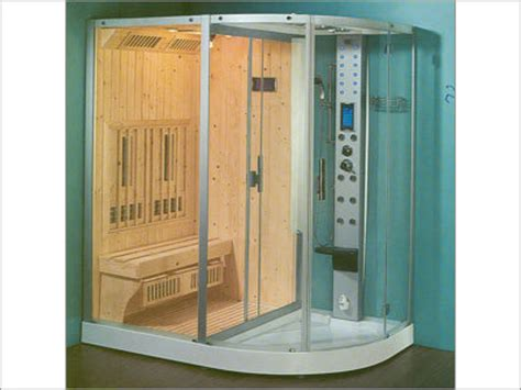 sauna bathtub sauna bath sauna bath manufacturer sauna bath supplier