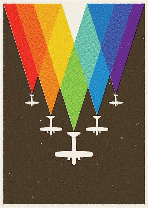 minimalist graphic design minimalist poster design 50 maximalist exles pixel