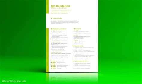 Lebenslauf Uk Bild Cv Exles And Cover Letter In Word Openoffice