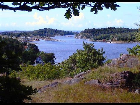 fjord urlaub norwegen urlaub