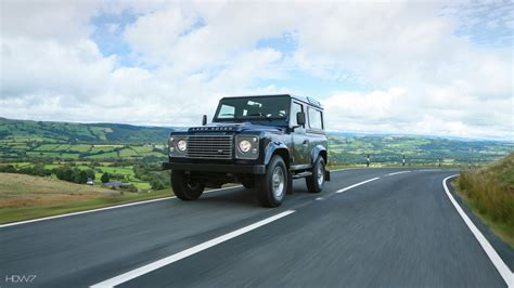 land rover defender 90 wallpapers and images wallpapers land rover defender 90 station wagon 2013 car hd wallpaper