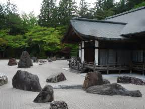 zen garden wallpapers wallpaper cave