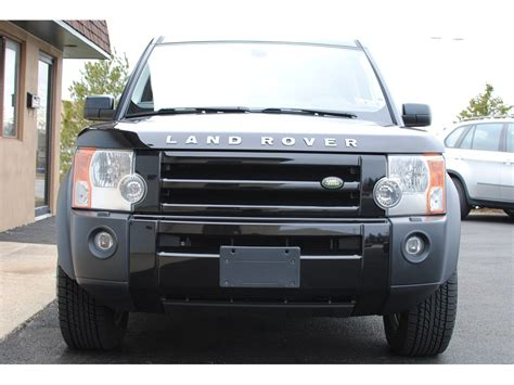 awesome land rover west chester 15 together with cars and