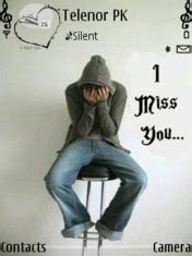 n73 themes love miss you download i miss you much nokia theme nokia theme mobile