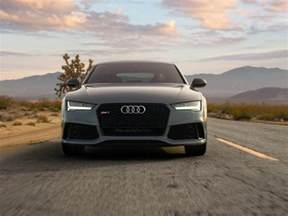 Audi Ag Careers Audi Ag Expresses Intent To Assemble Vehicles In Pakistan