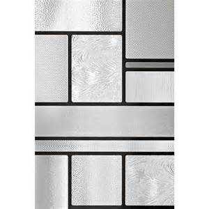 window film blinds amp window treatments the home depot interior create your maximum daytime privacy with cool