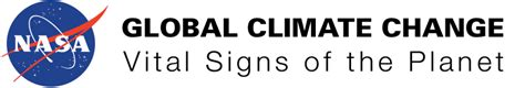 climate change vital signs of the planet study finds climate change vital signs of the planet questions faq