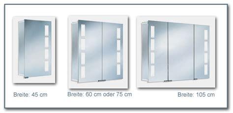 Badezimmer Spiegelschrank 12 Cm Tief by Badm 246 Bel Und Waschtische In M 252 Nchen Bavaria B 228 Der Technik