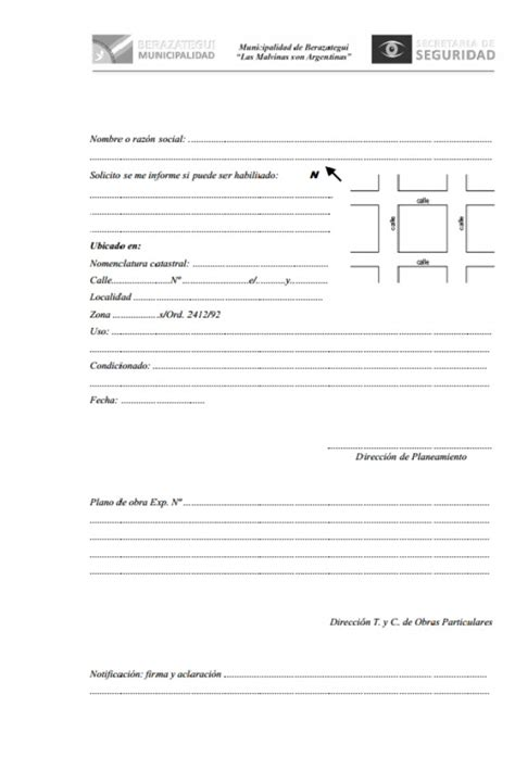 turno de libreta anses turno y formulario para presentar la libreta de