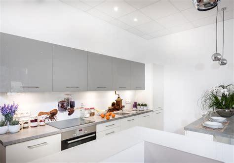 meble kuchenne trendy 2013 kitchen modern stylish kitchen domart domart