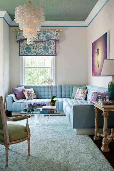 Living Room Colors For A Small Room 50 Best Small Living Room Design Ideas For 2017