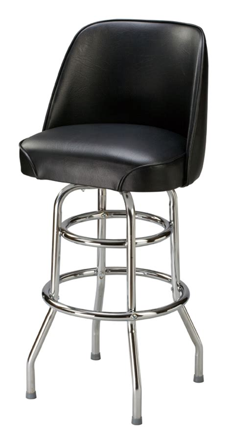 Commercial Counter Height Bar Stools by Regal Seating Model P2 1106 26 Commercial Counter